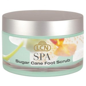 sugar-cane-foot-scrub-lcn