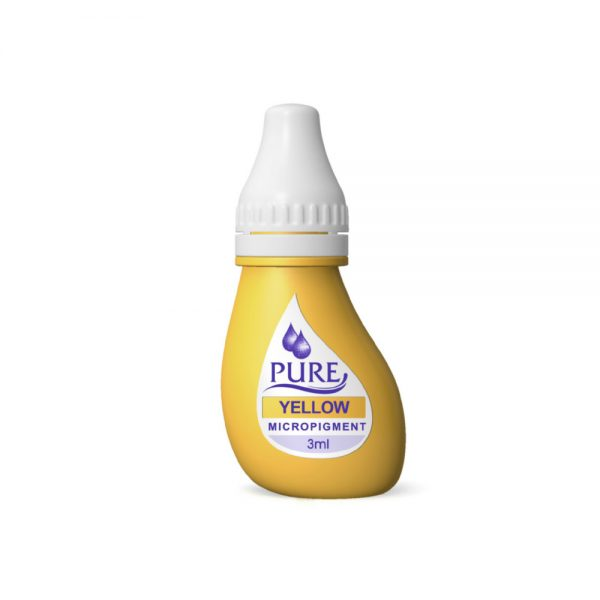 pigmento-pure-yellow